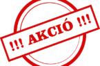 Akcio10