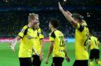 Dortmund_bajnokok_ligaja