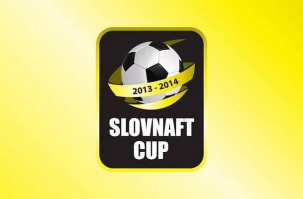 Slovnaft_Cup