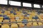 dac-stadion095