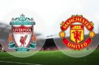 liverpool_united
