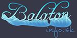 partner_balatoninfo