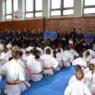 seishin_karate093
