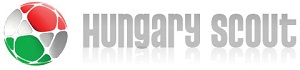 HungaryScoutlogo2