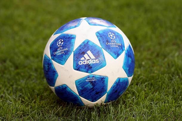 Négy angol csapat a Bajnokok Ligája negyeddöntőjében ...