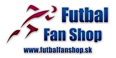 futbalfanshop3