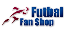Futbal Fan Shop