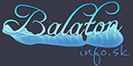 partner_balatoninfo
